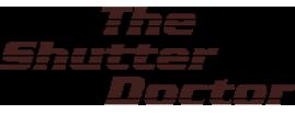 The Shutter Doctor